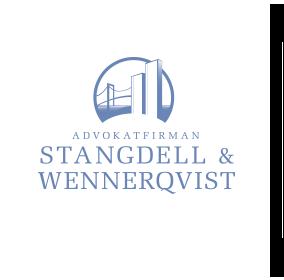 Advokatfirman Stangdell och Wennerqvist
